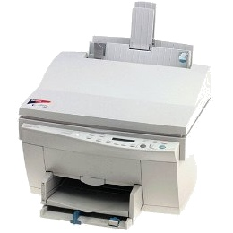 _HP-Color-Copier-270.jpg